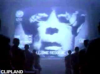 Apple - 1984