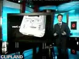 Verizon Verizon Wireless - The Minituration Fad