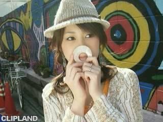 Omron Entertainment FuRyu - Snapshots