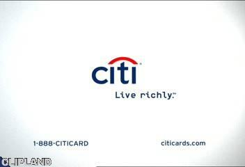 Citibank Citi Identity Theft Solutions - Stirrup Pants (Live Richly)