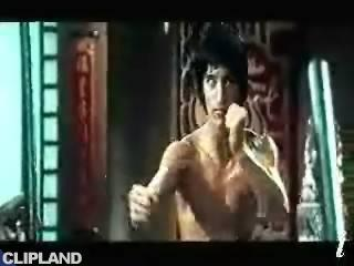 Mars Incorporated Inc., Mars Delight - Kung-Fu