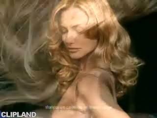 Pantene Expressions Series - Pantene Blonde Expressions