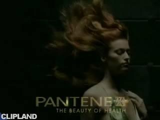 Pantene Expressions Series - Pantene Expressions For Reds, Blondes, & Brunettes