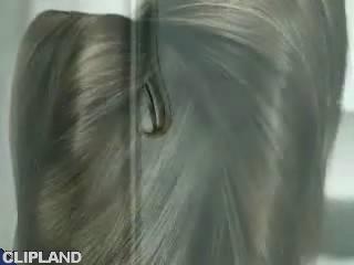 Pantene Pantene Pro-V - There's Something New On The Haircare Horizon. New With Aminos (Pantene, Amazing.)