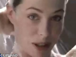 Pantene Pantene - Don't Hate Me Because I'm Beautiful (Serious Care For Beautiful Hair.)