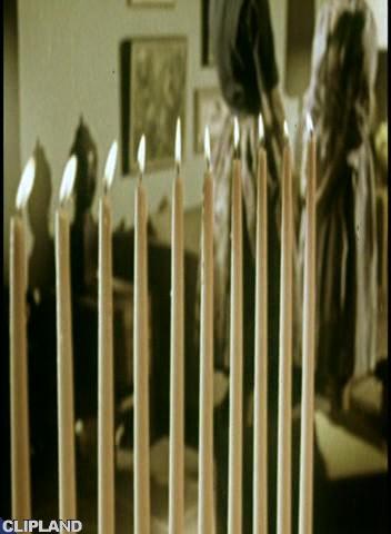Tupperware Tupperware - 10th Anniversary