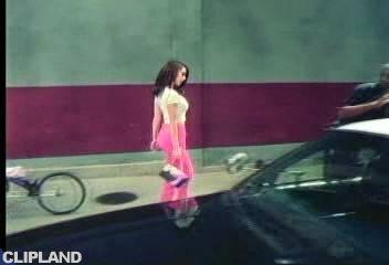 "Levi's Levi's ""Colors - Jeniffer Love Hewitt"" (2002)"