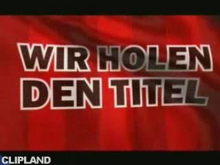 MediaMarkt - Wir-Gefühl/ Mädels (Bester MediaMarkt Aller Zeiten.)(Wir Holen Den Titel.)(MediaMarkt: Ich Bin Doch Nicht Blöd.)