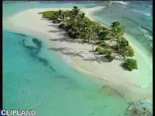 British Airways The Dream Ticket - Dream Island