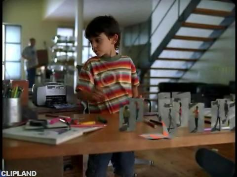 Hewlett-Packard/ HP - You/ Pictures of You