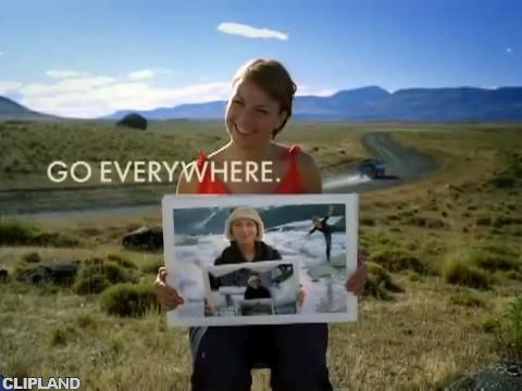 Hewlett-Packard/ HP - Road Trip