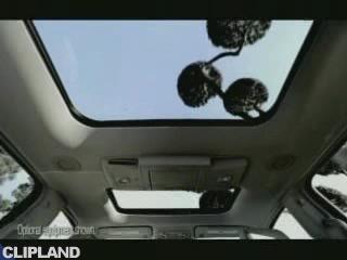 Still image from General Motors - Inspiration
