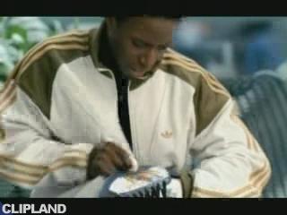 """Foot Locker """"Kevin Garnett"""" (2007)"""