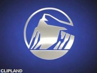 "Prudential Financial, Inc. ""A Rock"" (2007)"