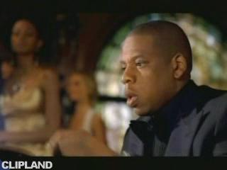"""Budweiser Budweiser """"Jay-Z"""" (2007)"""