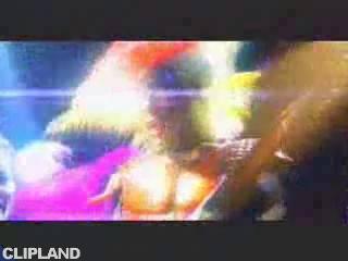 Les Rythmes Digitales - Jacques Your Body (Make Me Sweat)