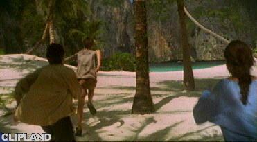 """All Saints """"Pure Shores"""" (2000)"""