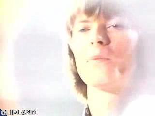 David Bowie - Let Me Sleep Beside You