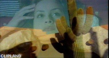 """E-17 """"Betcha Can't Wait"""" (1999)"""