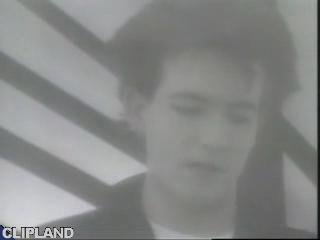 The Cure - Other Voices