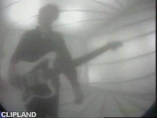 """The Cure """"Other Voices"""" (1981)"""