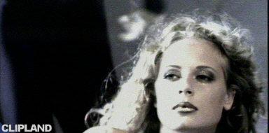 Still image from HIM - Wicked Game