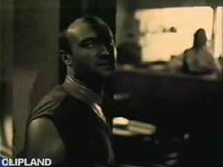 "Genesis ""Mama"" (1983)"