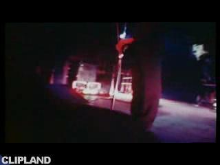 Human League - Circus Of Death