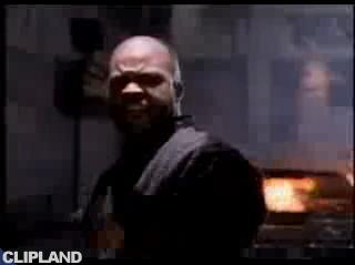 Ice Cube - Wicked