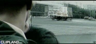 "Tomekk feat. GZA, Curse, Prodigal, Stiebers ""Ich Lebe Für Hip Hop"" (2000)"
