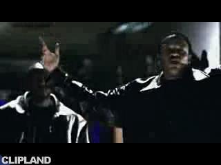 Ice Cube feat. Dr. D.R.E. & MC Ren - Hello