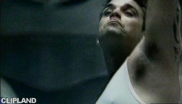 Robbie Williams - Rock DJ (version 1: original version)