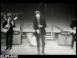 The Rolling Stones - It's All Over Now
