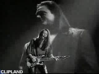 Queensryche - Jet City Woman