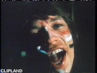 The Rolling Stones - Jumpin' Jack Flash