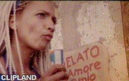 "Tic Tac Toe ""Isch Liebe Disch"" (2000)"