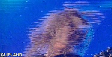 "HIM ""Poison Girl (live)"" (2000)"