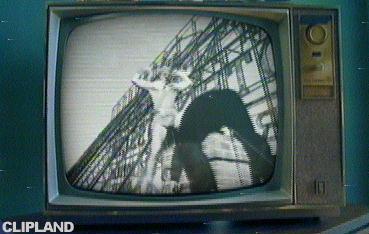 3 Doors Down - Kryptonite