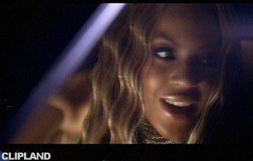 Still image from Destiny's Child - Jumpin' Jumpin'