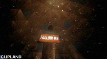 Sonny Jones feat. Tara Chase - Follow You Follow Me