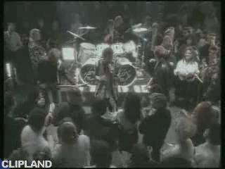 Spandau Ballet - Fight For Ourselves