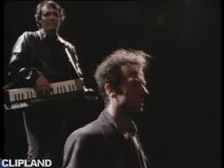 The Stranglers - Always The Sun