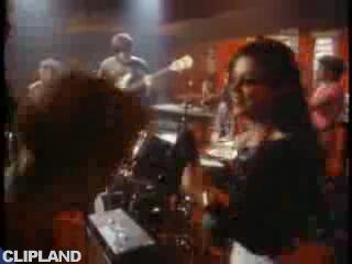 Toto - Holyanna