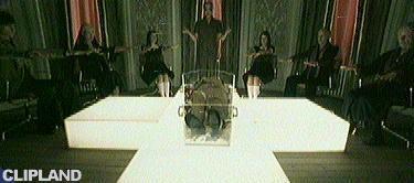 """Moloko """"Indigo"""" (2000)"""
