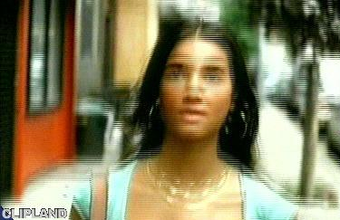 Lenny Kravitz - Again