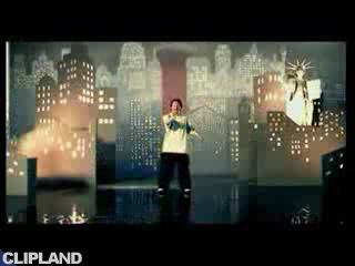 DJ BoBo - Around The World