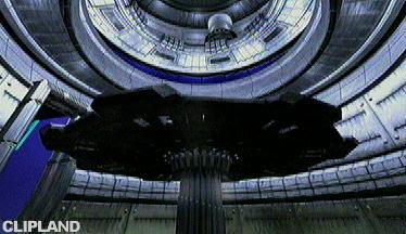 Scott Grooves feat. Parliament/ Funkadelics (Daft Punk Remix) - Mothership Reconnection