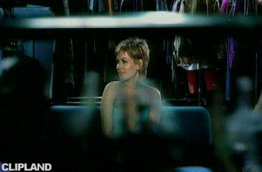 Dido - Here With Me (version 2)