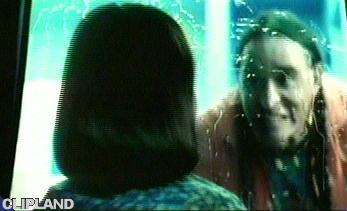 """De La Soul feat. Chaka Khan """"All Good?"""" (2000)"""