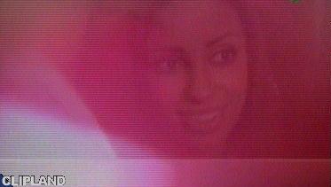 Mya feat. Jadakiss - The Best Of Me